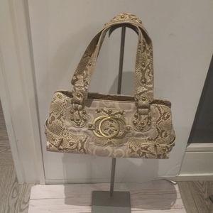 Beautiful shoulder bag by Guess